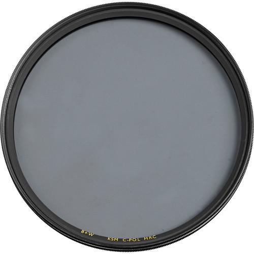 B W 66 045620 77mm Kaeseman Circular Polarizing 1351809890000 10889