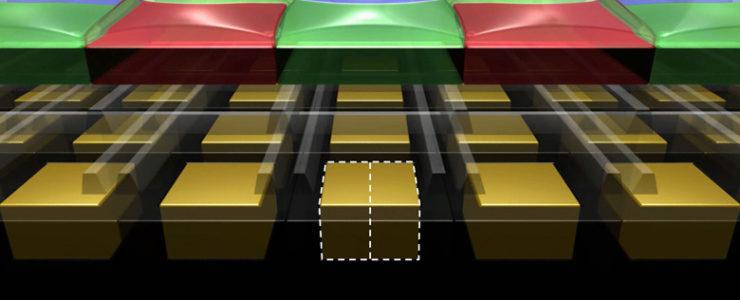 Dual Pixel Af Panasonic Dfd