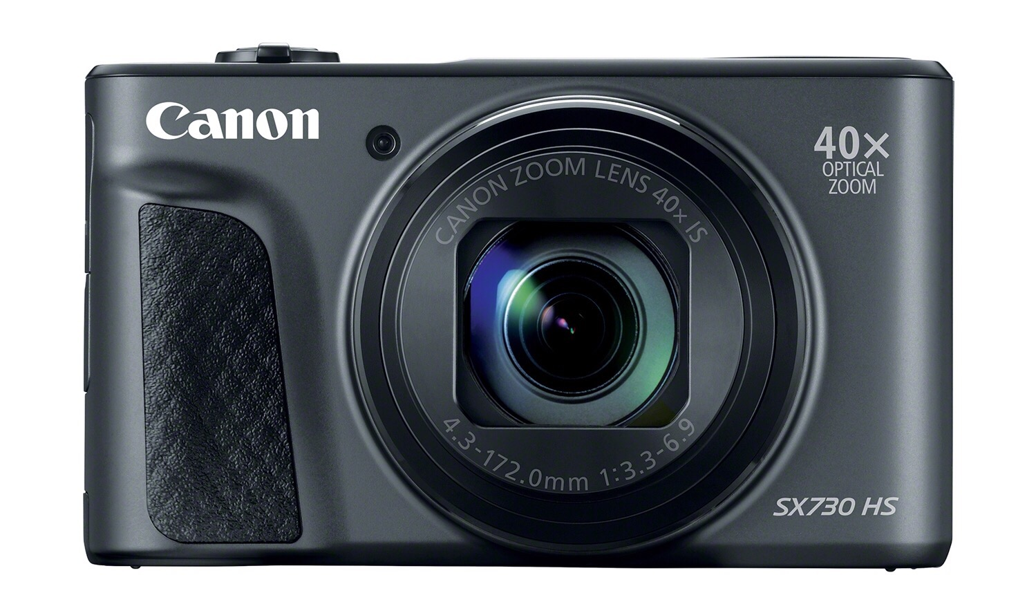 canon powershot sx730 hs officially announced canonwatch. Black Bedroom Furniture Sets. Home Design Ideas