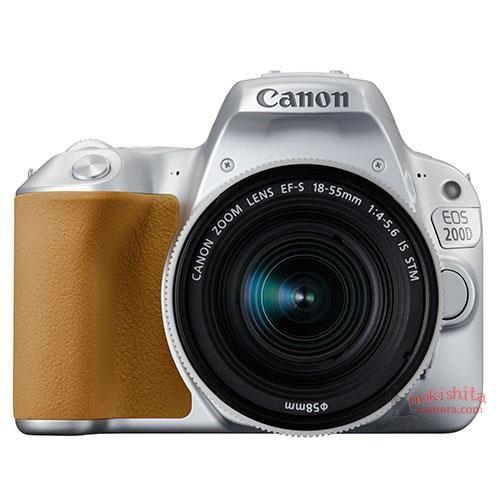 Canon 2 2