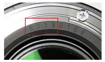ef 50mm