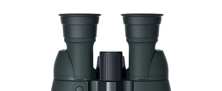 Canon Unveils New Binoculars Featuring Enhanced Image Stabilization Technologies