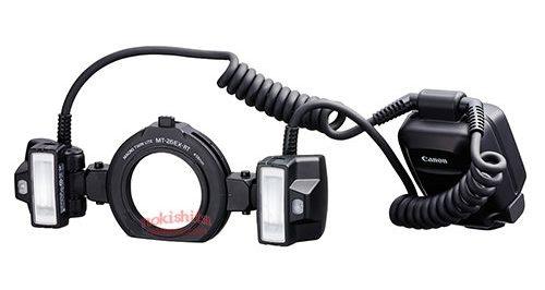 Canon MT-26EX-RT
