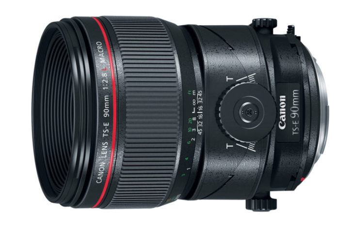 Canon TS-E 90mm F/2.8L MACRO Review (a Superb Lens, Photography Blog)