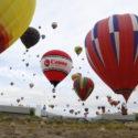 Canon Sues Albuquerque International Balloon Fiesta, Wants $250000 Back