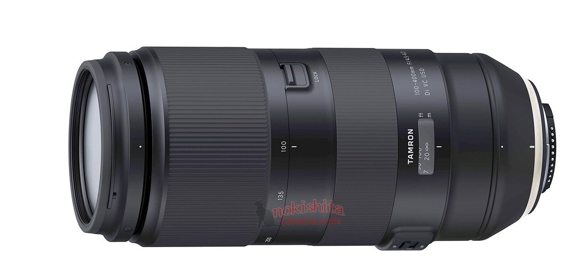 CanonWatch – Page 249 of 1299 – The Source for Canon Rumors and