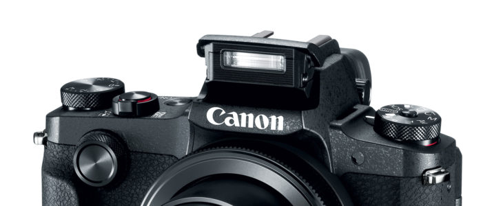Canon PowerShot G1 X Mark III Hands-on And First Impression Round-up, And Poll