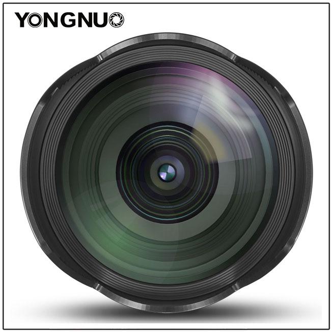 YN 14mm F/2.8