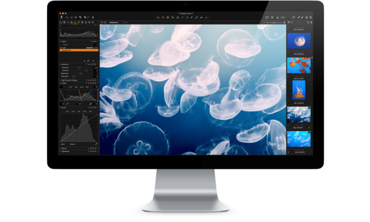 Phase One's Capture One 11 Is 10% Off For Our Readers