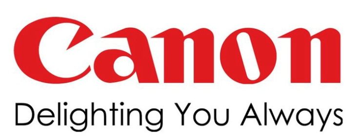 Fortune Magazine Honors Canon As One Of World's Most Admired Companies