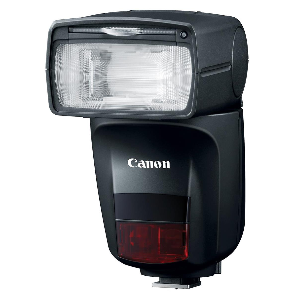 Photographer Vanessa Joy Talks About The Canon Speedlite 470EX-AI