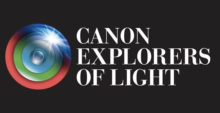 Explorer Of Light