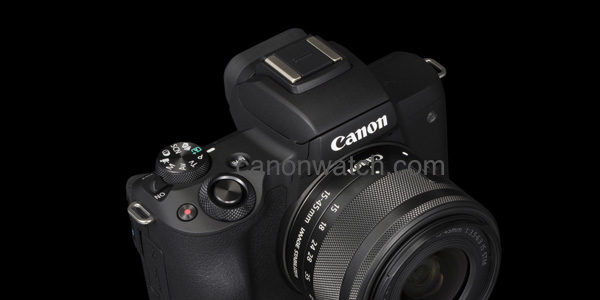 0c8c6a40194 CanonWatch - Page 120 of 1227 - The Source for Canon Rumors and ...