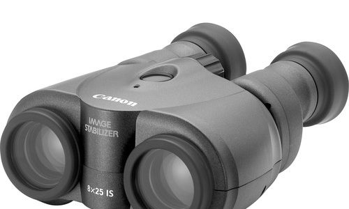 644bca885a4 Deal  Canon 8×25 IS Image Stabilized Binocular –  269.95 (reg.  399.95