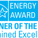 Canon U.S.A. Earns 2018 ENERGY STAR Partner Of The Year