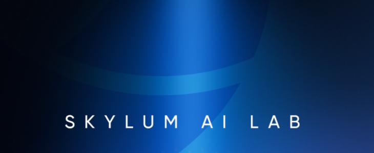 Skylum AI Lab