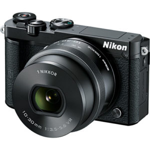 Nikon Rumors Archives – Page 2 of 4 – CanonWatch