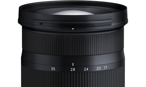 b123c4772cc CanonWatch - Page 39 of 1203 - The Source for Canon Rumors and Nikon ...