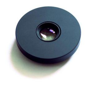 Experimentaloptics 35mm F/2.8