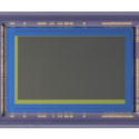 Canon Advanced Image Sensors Now Available For Industrial Application