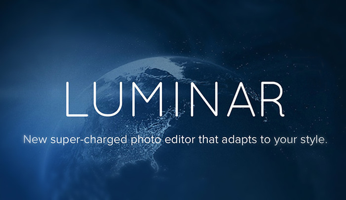The Next Lightroom Alternative Is Coming: Skylum Luminar With Libraries