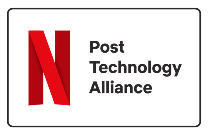 Canon USA Joins Netflix's New Post Technology Alliance