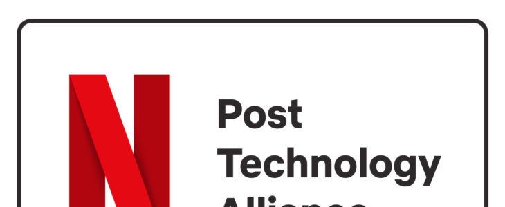 Post Technology Alliance