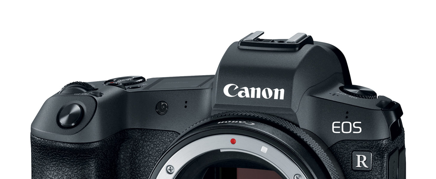 069db941c9f CanonWatch - The Source for Canon Rumors and Nikon Rumors and Photo News