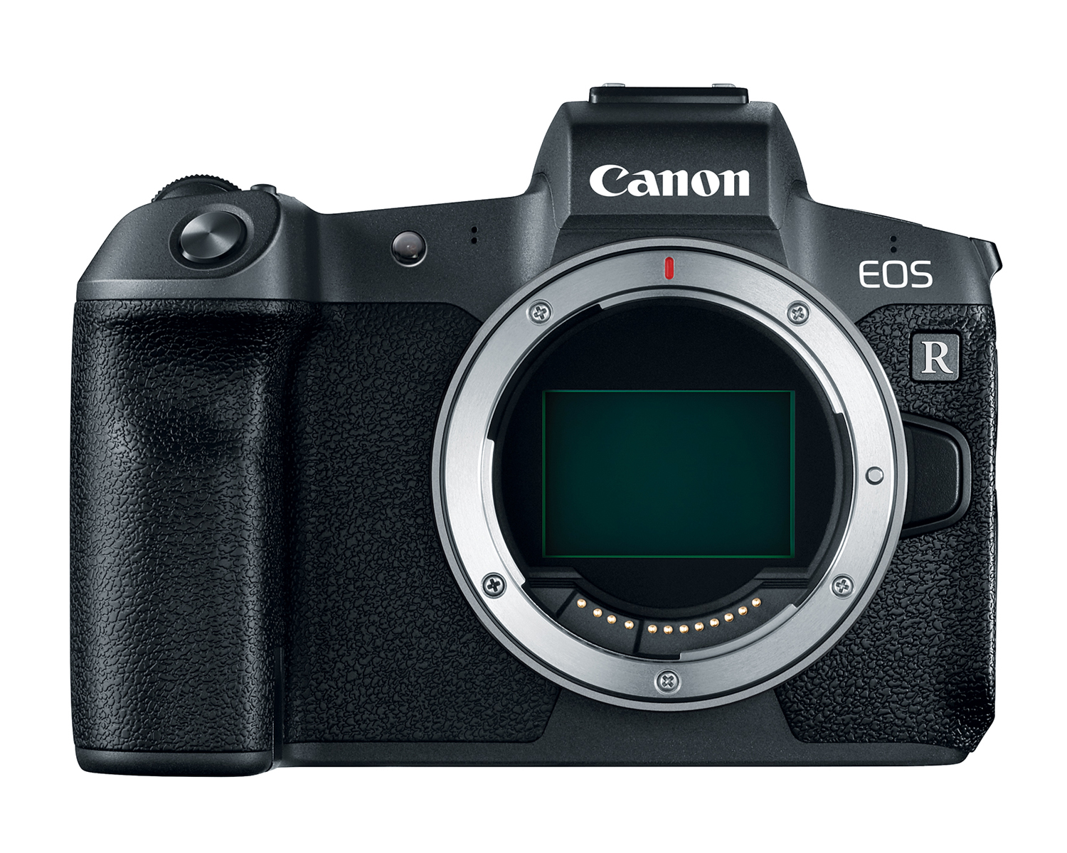 Deal: Canon EOS R – $2049 (reg. $2299, Import Model)