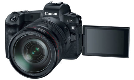 CanonWatch – The Source for Canon Rumors and Nikon Rumors and Photo News