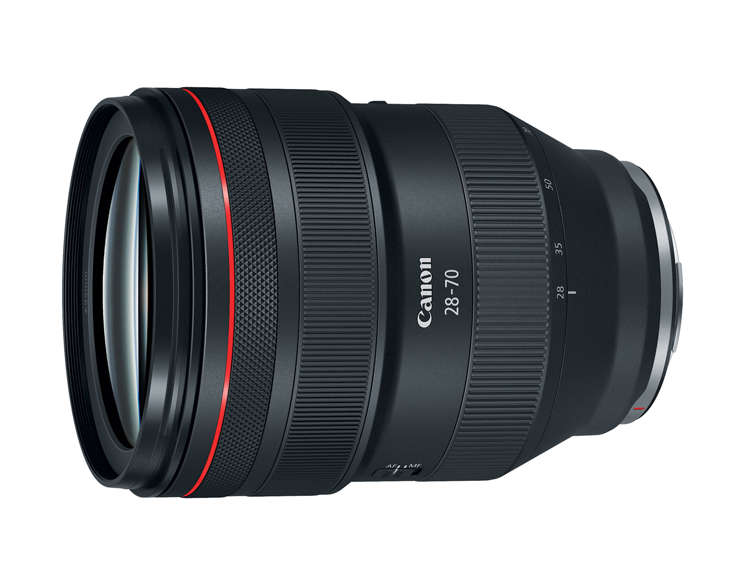 Canon RF 28-70mm F/2L Sample Photos (JPG & Raw To Download)