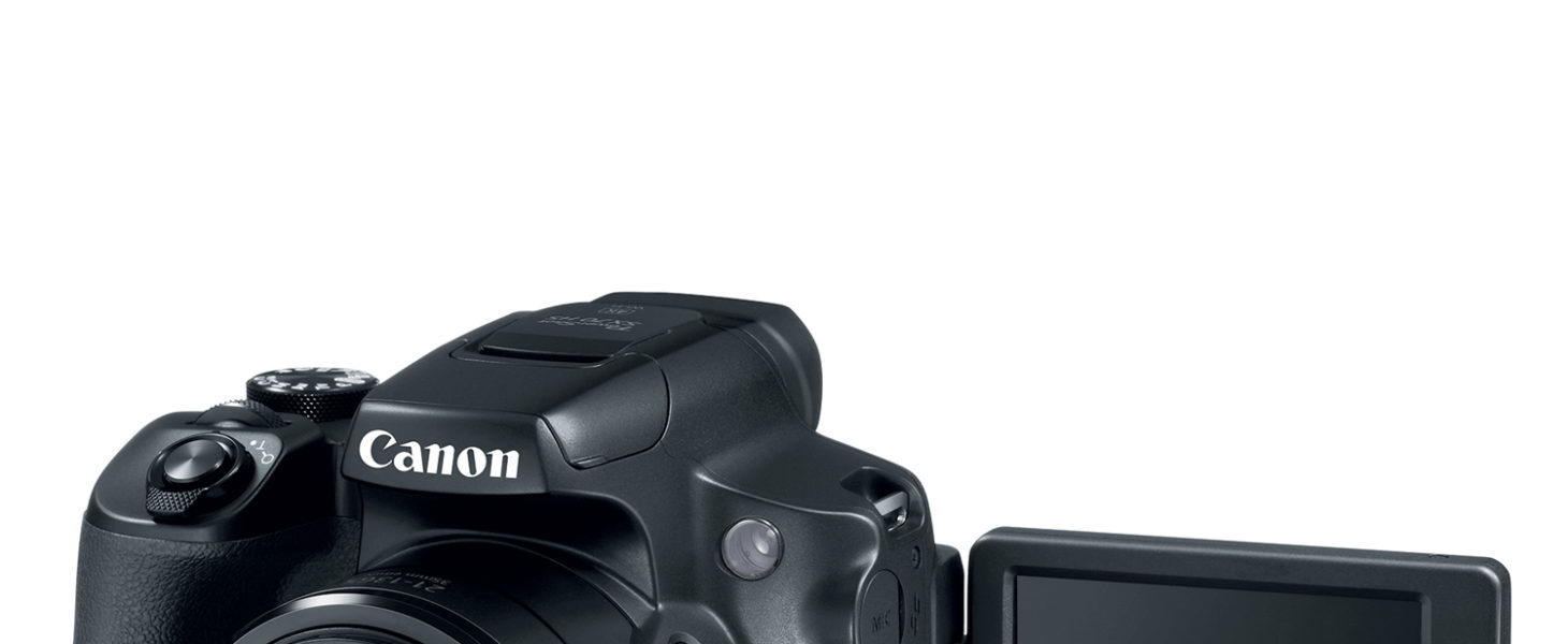Canonwatch the source for canon rumors and nikon rumors and photo news here is the canon powershot sx70 hs officially announced 550 fandeluxe Images