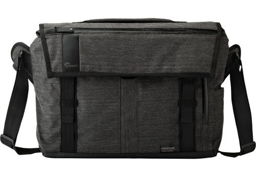 Deal Of The Day: Lowepro StreetLine SH 180 Bag – $49.95 (reg. $100.95, Today Only)