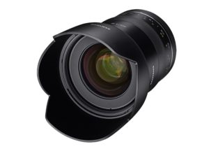 XP 35mm