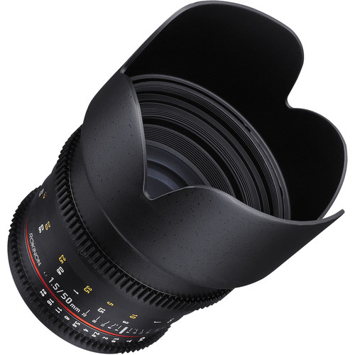 Https://www.bhphotovideo.com/c/product/1077535-REG/rokinon_ds50m_c_50mm_t1_5_as_umc.html/BI/19190/KBID/10987