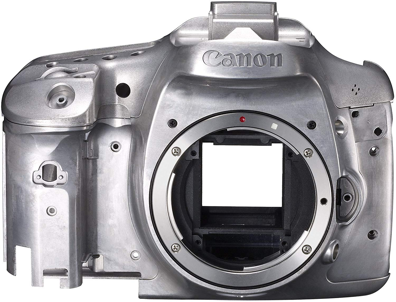 Camera Predictions 2021 Canon Eos 7d