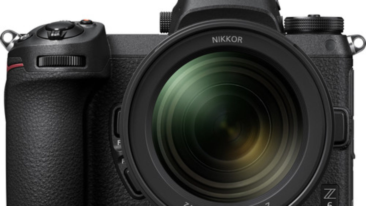 Nikon To Add Eye AF, Raw video and CFexpress To Z 6 and Z 7