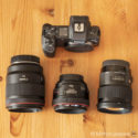 Canon RF 50mm F/1.2L Vs EF 50mm F/1.2L Vs Sigma 50mm F/1.4 Art (RF 50mm Reigns Supreme)