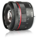 Meike Announces New 50mm F/1.7 Lens For Canon EOS R And Nikon Z Systems