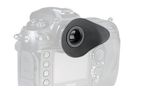 30769f317a7 CanonWatch - Page 14 of 1243 - The Source for Canon Rumors and Nikon ...