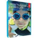 Deal: Adobe Photoshop Elements 2019 – $64.99 (reg. $99.99, MAC & Win)