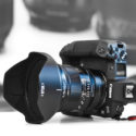 Irix Confirms Lenses Are Full Compatible With Canon EOS R
