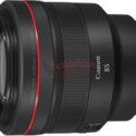 Confirmed: Canon EOS RP To Feature 26MP Sensor