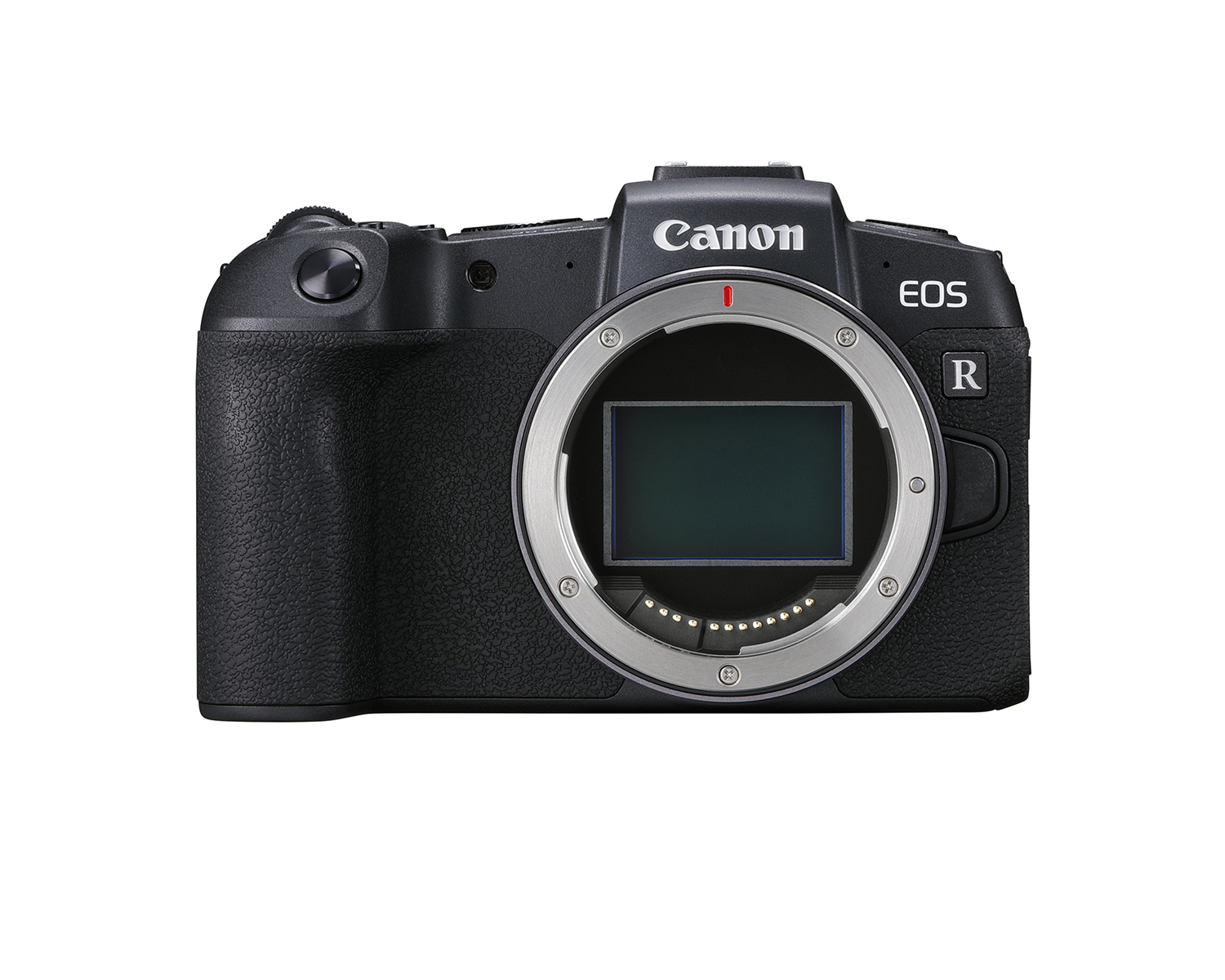 Canon Eos Rp Refurbished Cameras