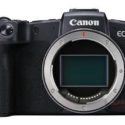 Canon EOS RP Deal – $899 (refurbished From Canon Store)