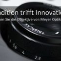 Meyer Optik Gorlitz Reborn, Admits Expensive Nocturnus Was Modified Chinese Lens