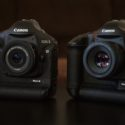 Guest Post: Canon EOS-1D Mark III And EOS-1D Mark II N – Two Budget Professional Camera Options