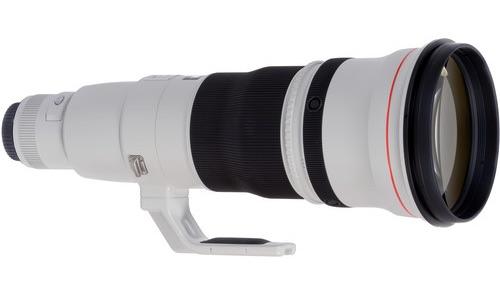 Ef 400mm