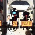 Eye Autofocus Test: Canon EOS R Vs Fuji X-T3 Vs Nikon Z 6 Vs Sony A9, A7 III And A6400