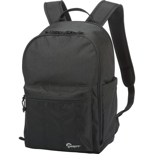 Deal: Lowepro Passport Backpack – $24.99 (reg. $64.99, Today Only)